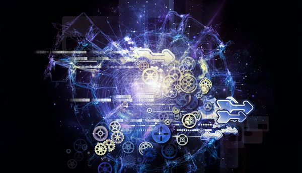 Altran and Wind River launch end-to-end NFV platform