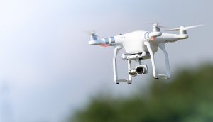 IOActive warns weaponisation of drones could put public safety at risk