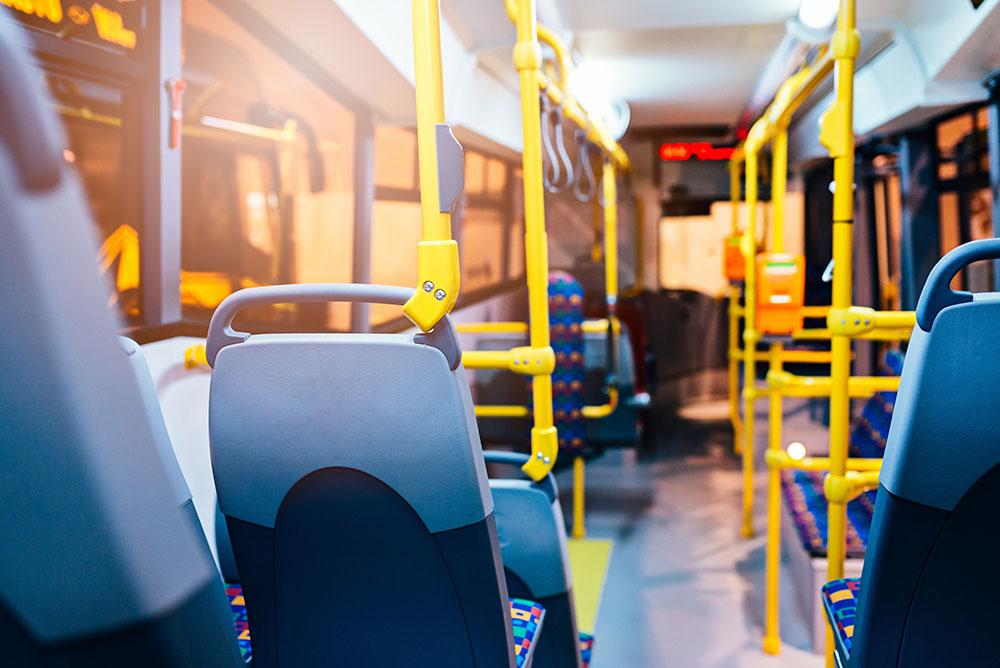 Teleste extends frame agreement with Stockholm Public Transport in Sweden