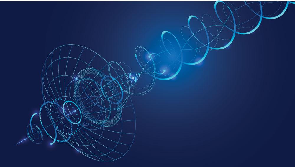 Vectra chose Teleste as a vendor of optical nodes for a network upgrade in Poland