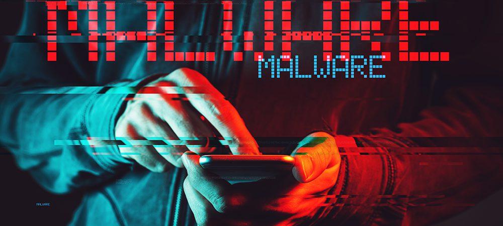 New variants of Russian mobile banking trojan Riltok go international