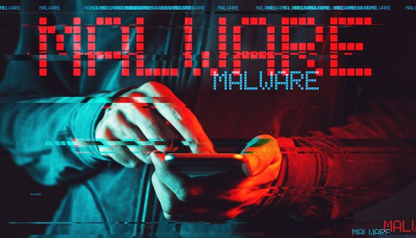 New variants of Russian mobile banking trojan Riltok go international