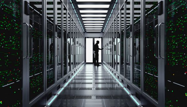 EcoDataCenter and Fortlax merge with the ambition to create a Nordic data centre giant