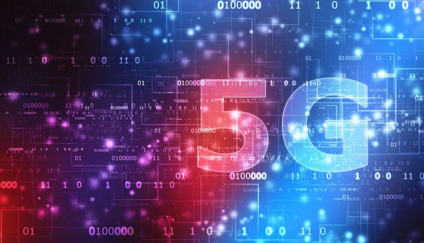 Positive Technologies experts: 5G launches with security flaws