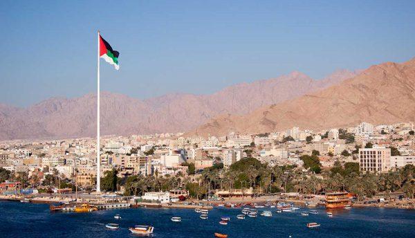 Sparkle opens new PoP in Aqaba, Jordan