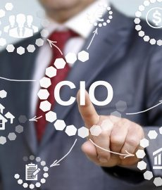 Which features are most valued at Gartner CIO & IT Executive Summit?