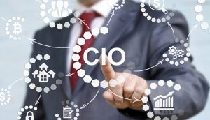 The make-or-break challenges CIOs need to address
