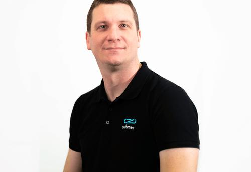 Deep Dive: Daniel Pope, CEO, Submer Technologies