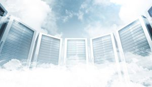 Nordic enterprises seek Digital Transformation from data centre and cloud vendors