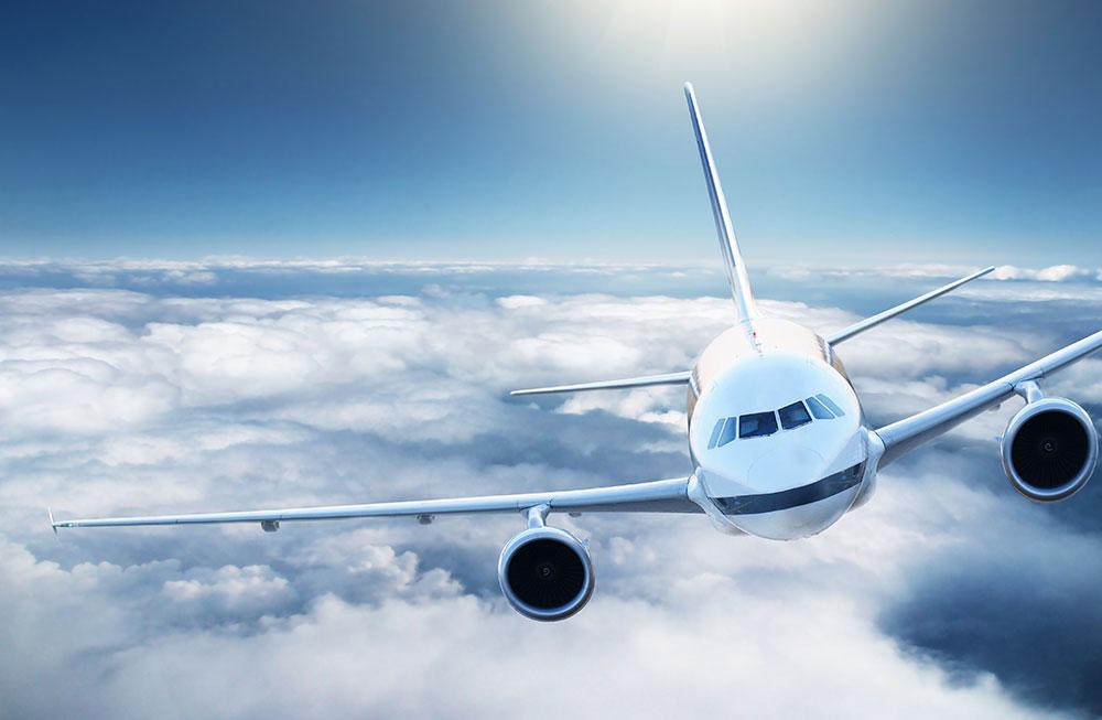 Lufthansa Consulting and German Aerospace Center agree strategic innovation partnership