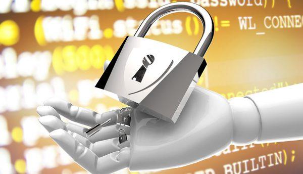 AI in cybersecurity – friend or foe?