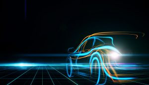 Wirecard starts partnership with European leading digital automotive platform company