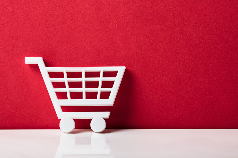 Wilko improves its shopper experience with JDA