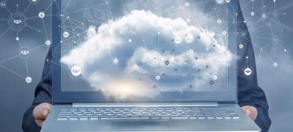 Research identifies key enterprise security challenges in public clouds