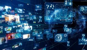 Broadcast industry in focus: The ultra-low margin for error to streaming success