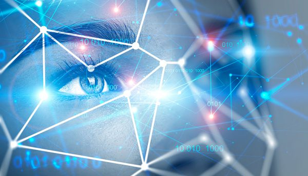 Police are facing calls to halt the public use of facial recognition software