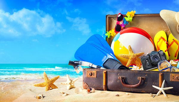 loveholidays sees uplift in partner traffic with Rackspace and Google Cloud
