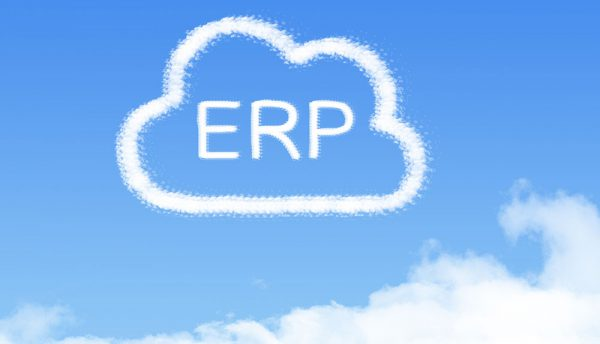 Global consulting firm partners with Unit4's cloud ERP