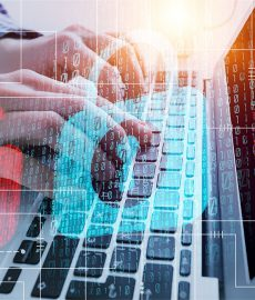 IT managers are inundated with cyberattacks and are struggling to keep up, according to Sophos survey