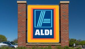 Wirecard and ALDI sign MOU and agree collaboration