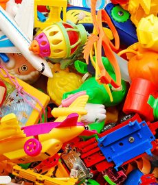 Toys 'R' Us Spain and Portugal puts trust in Openbravo's omnichannel technology