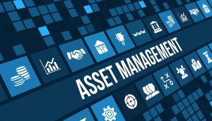 Five ways modern digital asset management technology can address digital marketing inefficiencies