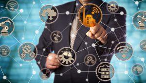 Intelligent automation improves patient outcomes