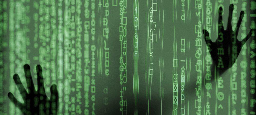 Bitglass expert on protecting against insider threats