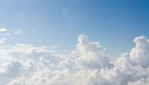TUI soars above cloud complexity with Dynatrace