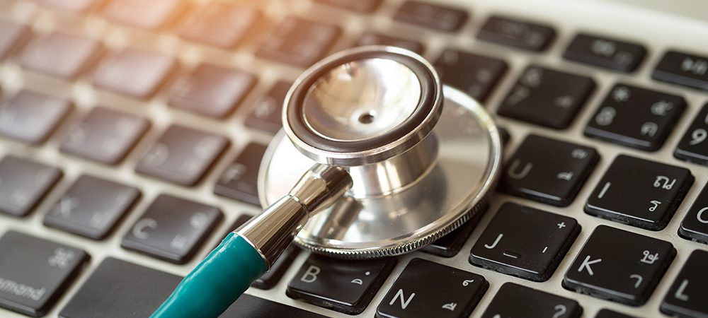 Perimeter security contract provides cybersecurity boost for the UK's NHS