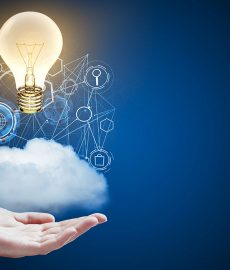 Brennercom drives innovation in the cloud with Nutanix