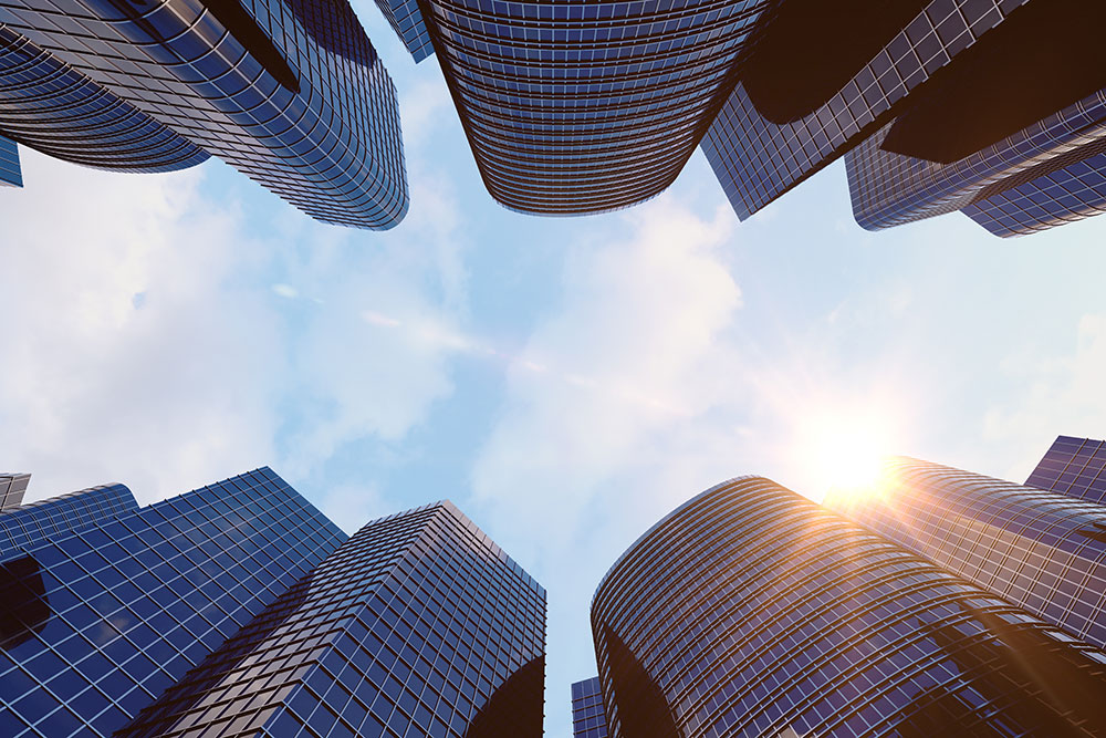 HR Group enhances hotel revenue management with Infor