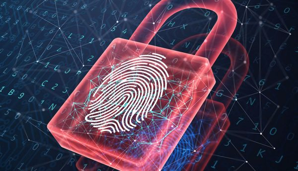 Why governments should consider private sector verification needs when introducing digital ID