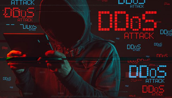 New Link11 Q2 2019 DDoS data: Attack bandwidths double year-on-year