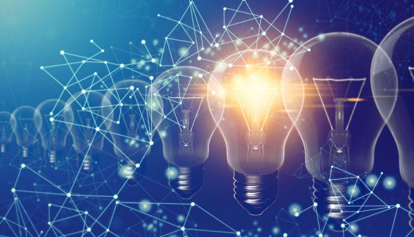 SSE Enterprise Telecoms and Synaptec join forces to enable real-time analysis of UK energy networks