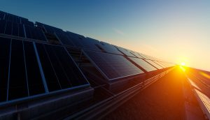 REC Group plans strategic collaboration with Swiss solar technology leader