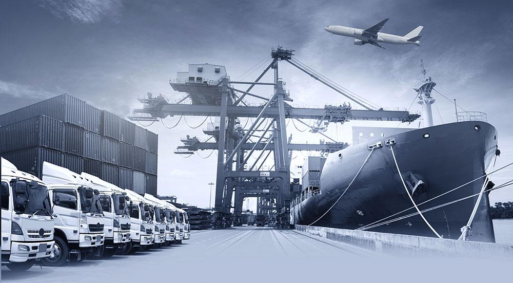 SELIS R&D project paves way for European logistics collaboration