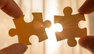 How can vendors and end-users get the best out of their partnerships?