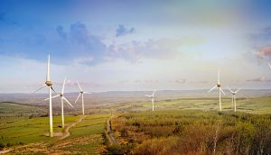 Amazon continues investments in renewable energy with project in Ireland