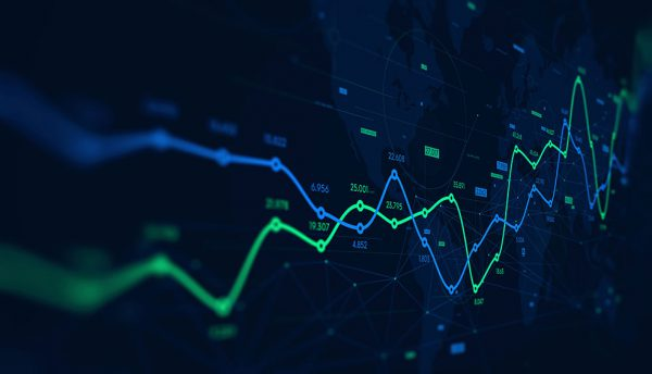 Five simple ways to get your C-suite on board with data