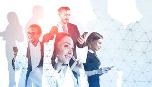 Leading Swiss telecom provider aids Switzerland's 5G digitisation