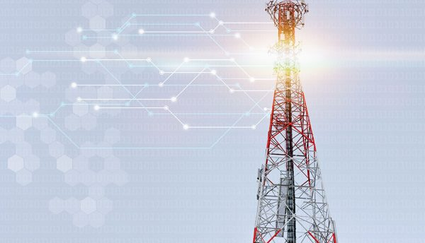 Ericsson and Swisscom bring 5G indoors