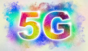O2 announces October 5G launch, prioritising areas where customers will benefit most