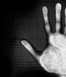 Wirecard drives smart biometrics with innovative palm scanner