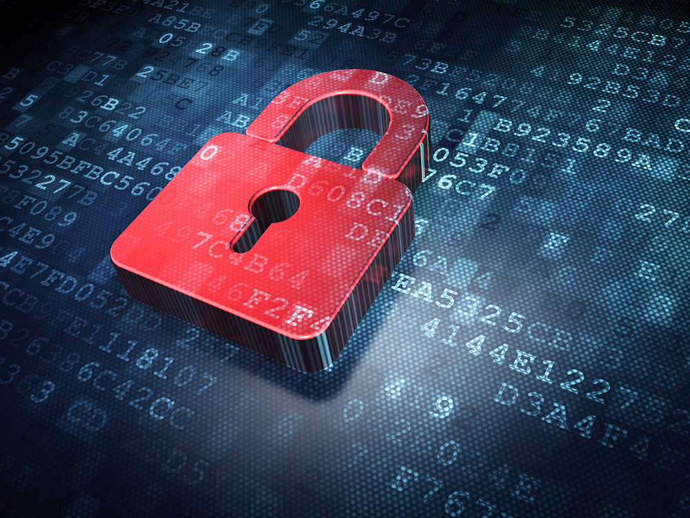 New study highlights software security challenges in financial services industry