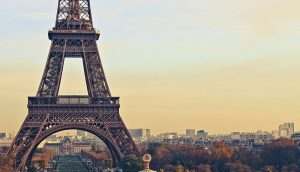 TaskRabbit launches in France amidst high demand for outsourcing tasks