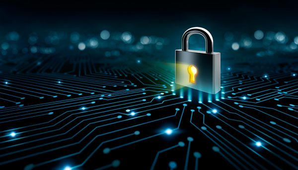 Thomson Reuters chooses Ping Identity  to modernise its Identity Security System