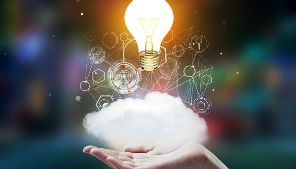 European enterprises say cloud is critical to innovation, yet millions are being spent on unused cloud services
