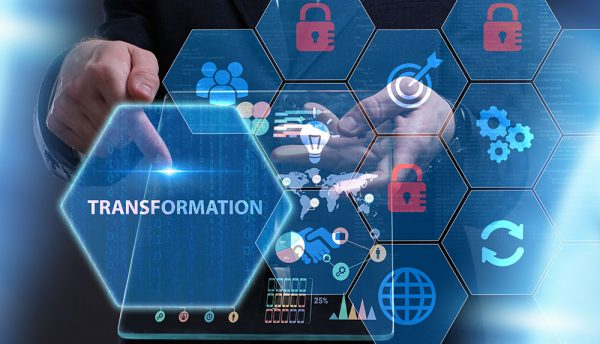 Digital Transformation projects continue to be at risk, Couchbase research finds