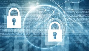 nCipher Security announces new cloud-based HSM service